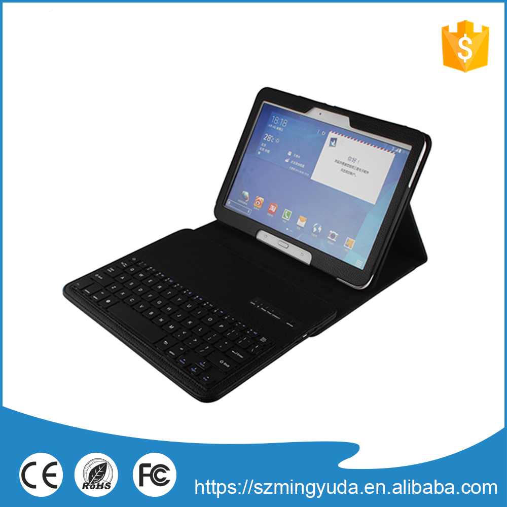 New design tablet pc case for wholesale