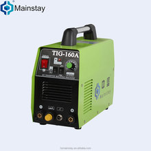alibaba china welding mig tig mma inverter welding spare parts with affordable price