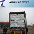 soap-making grade Caustic Soda 99%min