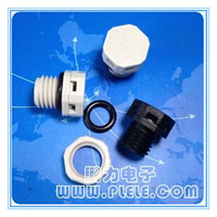 Dongguan Supply waterprrof battery vents plugs