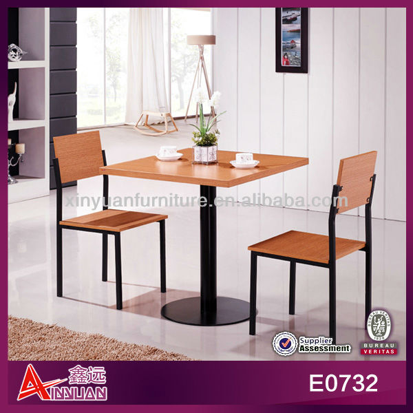 2 seaters dining table 2 seaters dining table suppliers and manufacturers at alibabacom - Dining Table 2 Seater