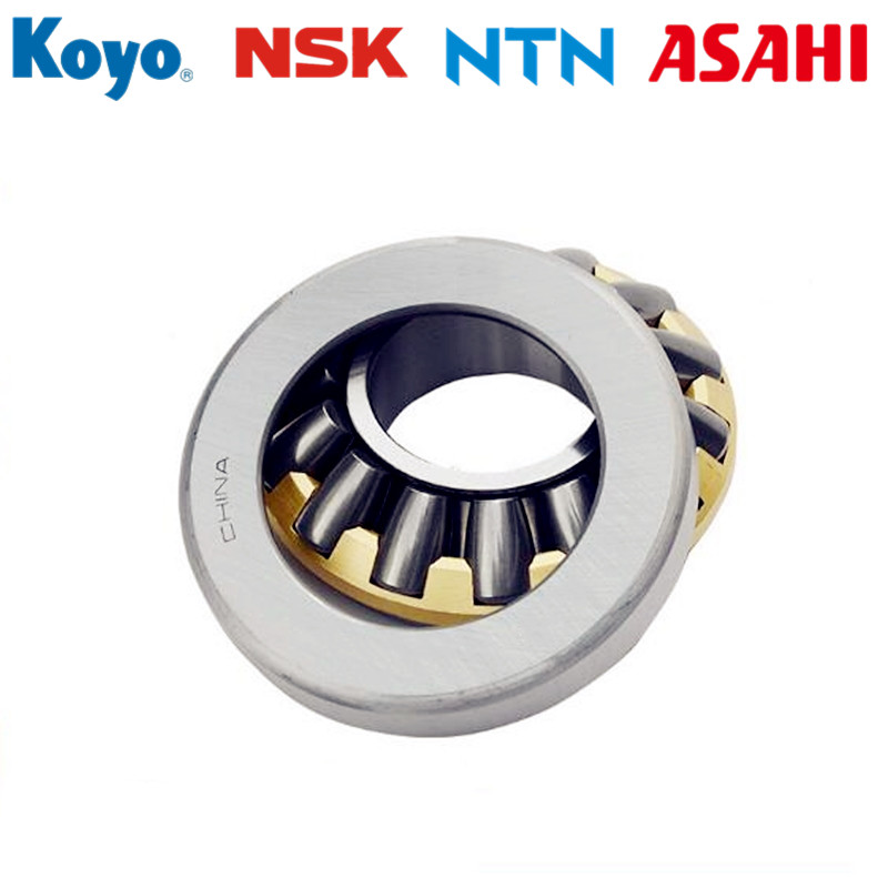 Online Shop China Factory Cheap Price Spherical Roller Thrust Bearing 29422