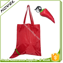 Factory Made Fruit Shaped Bags
