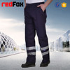 high quality safety royal blue top brand coat pant men suit design