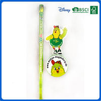 China manufacturers school supplies funny cheap stationery sets for students