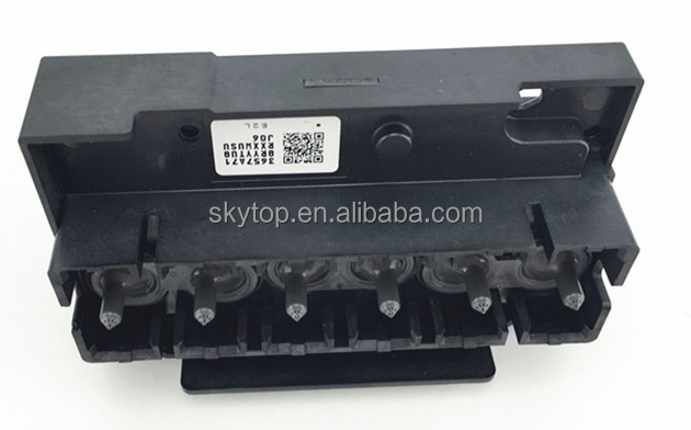 <strong>new</strong> original printhead for epson 1390 print head (Part code: F173090/F173050)