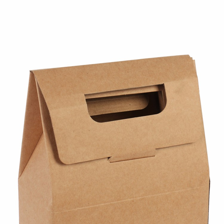 paper box 1574-5