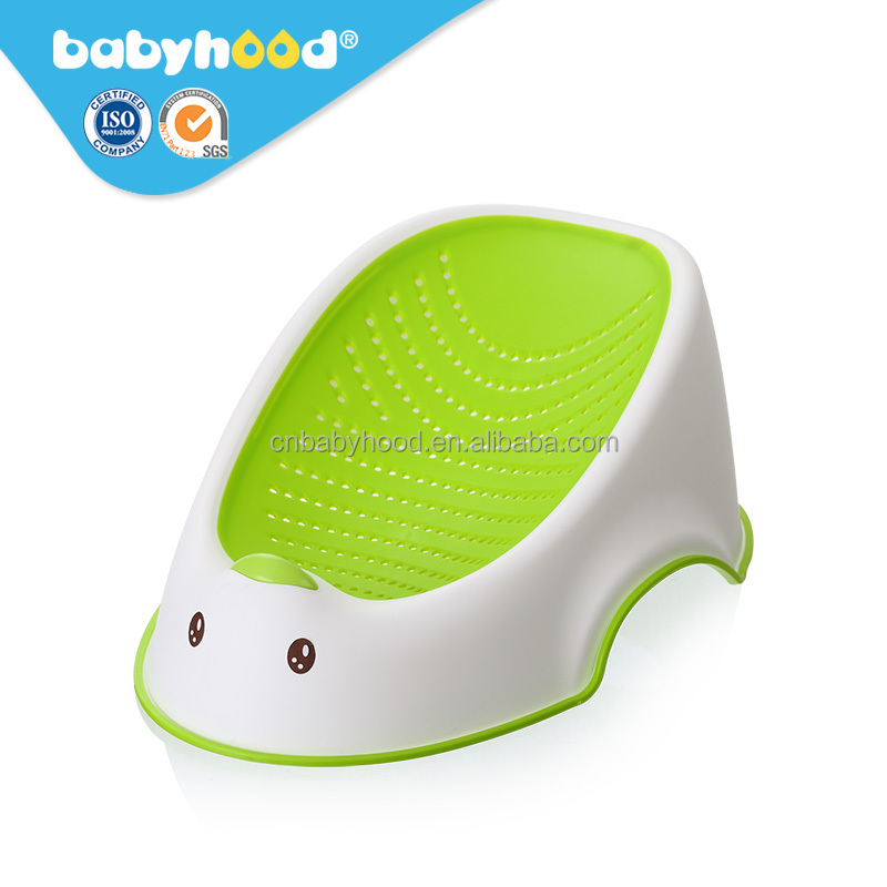 Little Baby Bath Support - Buy Little Baby Bath Support,New Born ...