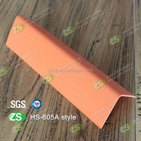 plastic protection corners for furniture
