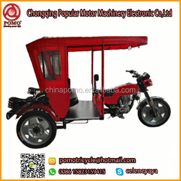 Africa YANSUMI E-Tricycle, Roadster Trike/Schwinn Adult Tricycle, Dayun Tricycle