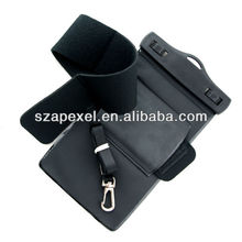 New arrival universal waterproof bag for iphone 4 5 Samsung S3 S4