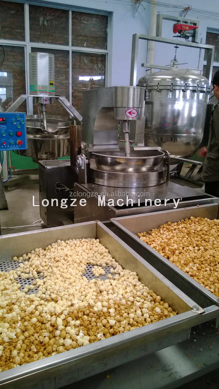 used popcorn machines for sale