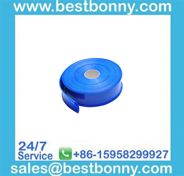 Wholesale High Quality Blue female garden hose connector