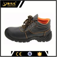 fine price firefighters safety work shoe