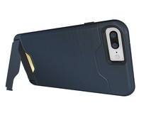 Super low price phone stent crashproof phone case, mobile phone case