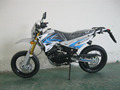 enduro motorcycles 200cc
