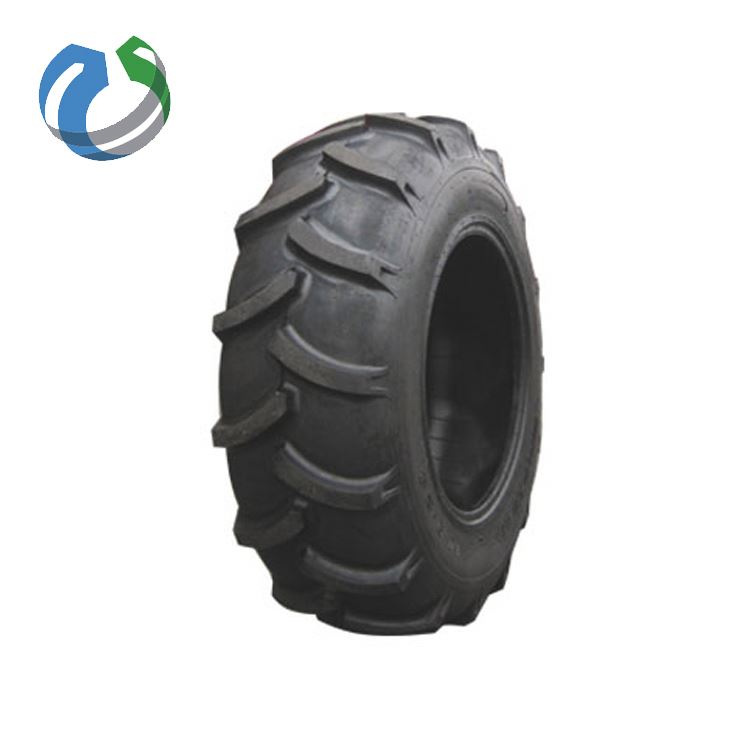 Top Quality In China Manufacturers Factory Price Agricultural Tyre