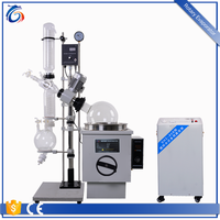 Top Quality Rotary Distillation Apparatus