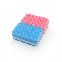 Household Kitchen Cleaning Sponge Scourer Products
