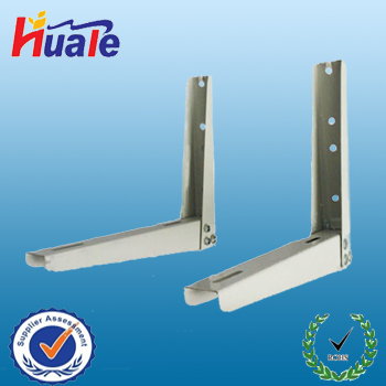 High grade air conditioner bracket