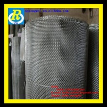 window screen magnetic door screen curtains