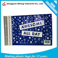 Poly Mailer Custom Printed Poly Mailers