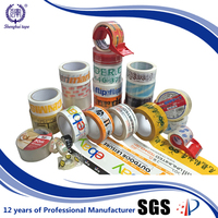 Packing Tape Double Sided Tape Masking Tape Adhesive Tape