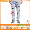 /product-detail/damaged-denim-straight-guangzhou-supplier-wholesale-red-blue-denim-brand-jeans-for-men-60440927844.html