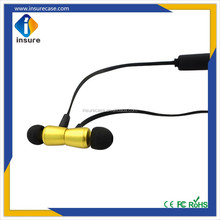 Wholesales good quality mobile phone bluetooth headset with good price