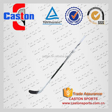 Top brand ice hockey sticks