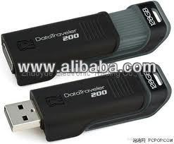 Branded 256Gb Flash drive