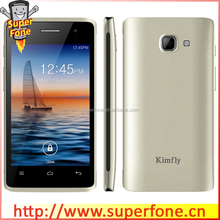 Very hot selling low end cheap Spreadtrum 4.0 inch smart phone from Shenzhen Huaqiangbei mobile phone