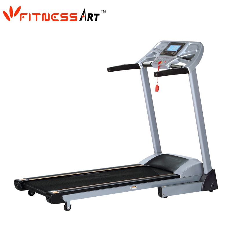 Pro Fitness TM2142C Mini Walking Treadmill