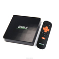 Rk3368 Octa Core Android 5.1 TV Box with WiFi AC