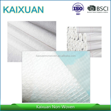 [Manufacturer] 75gsm stitch bonded polyester roofing fabric,waterproof roofing fabric cloth