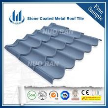 Was kosten glasierte dachziegel