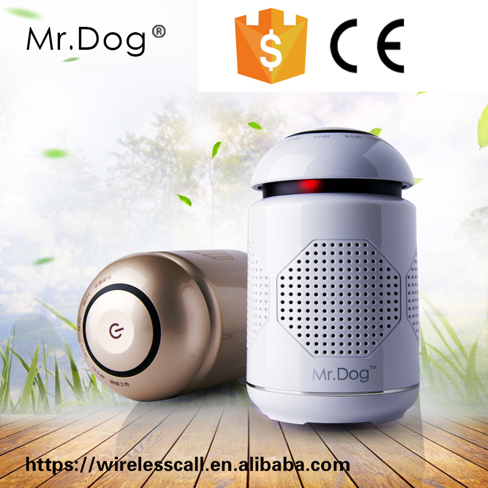 Air purifier ,air sterilizer for home,office,hopspital.