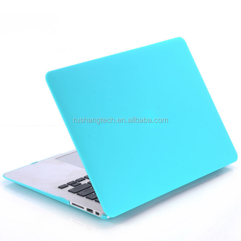 "laptop protective case for macbook pro 13"" A1278"