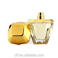 Paco Million fragrance base,Long lasting and high quality fragrance oil,factory price and good quality fragrance