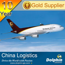 dhl courier service from china to Algeria,Benin,Botswana,Burundi,Cameroon,Capeverde,Chad,Comoros,Congo,Djibouti