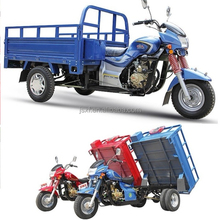 Tricycle,Three Wheel Motorcycle