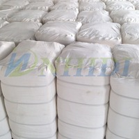 raw cotton fabric, polycotton fabric factory in China. free sample