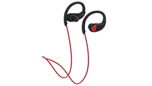 RN3 IPX4 Structure Bluetooth 4.1 In-ear Noise Cancelling Wireless Stereo Headphone Bluetooth Phone Handset