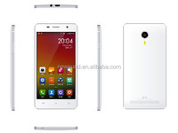 high quality 5inch low price 3g china mobile cell phones smartphones