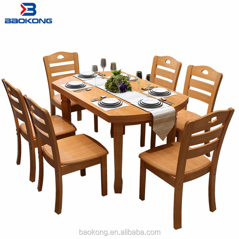 dining table set dining room furniture