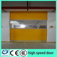 pictures aluminum window and Industrial door China supplier