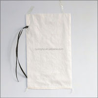 high quality cheap price sandbags for flooding/flooding bags