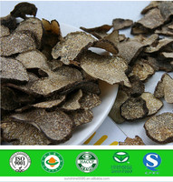 High Quality Chinese dried black truffles with best price