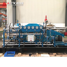 ISO9001 for sale high pressure shimge air compressor price