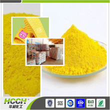 Best Selling Wholesale Cheap color pigment for PVC air blowing slippers